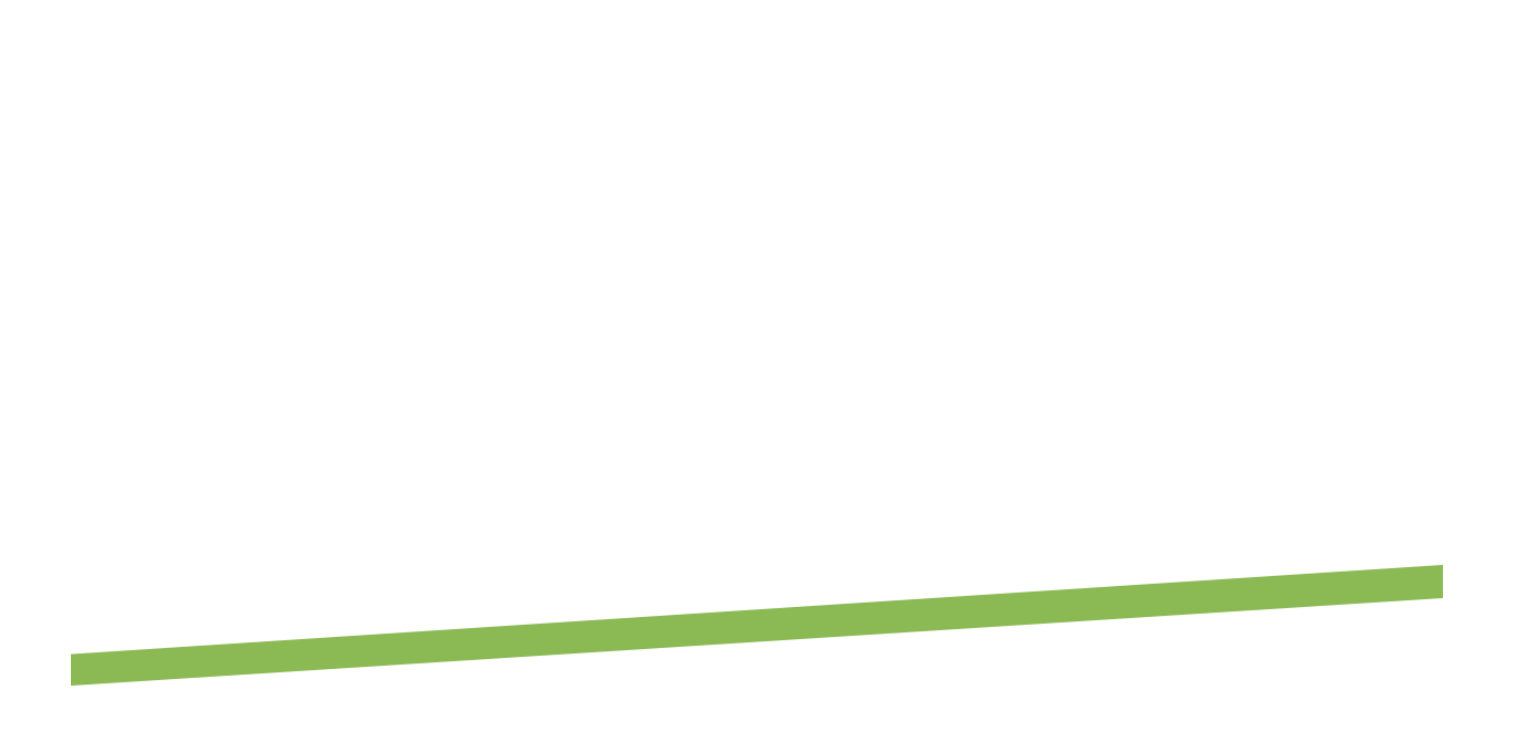 A New Kind of Crack